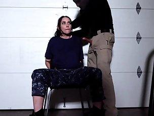 Hot Army Porn Videos