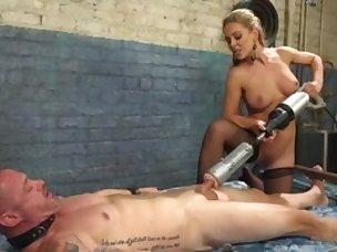 Hot Big Boobs Porn Videos