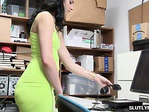 Hot Nasty Porn Videos