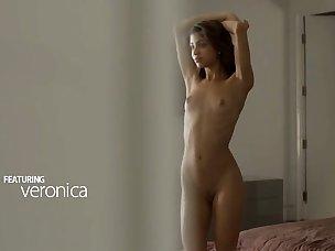 Hot Wet Porn Videos