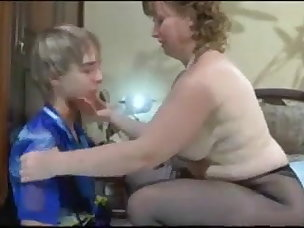 Hot Big Black Cock Porn Videos