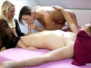 Hot Caught Porn Videos