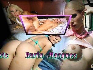 Hot Blowjob Porn Videos