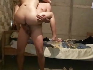 Hot Tit Fuck Porn Videos
