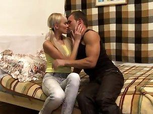 Hot Pegging Porn Videos