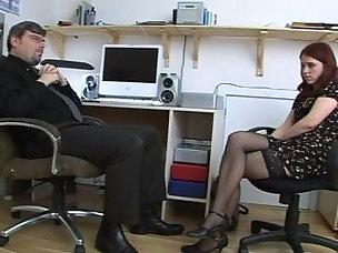 Hot Boss Porn Videos