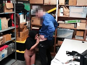 Hot Clothed Porn Videos