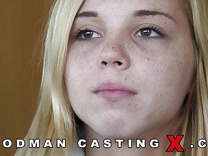 Hot Condom Porn Videos