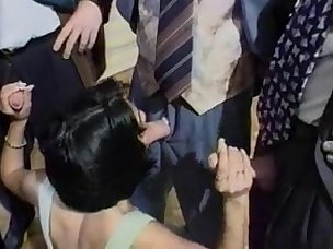 Hot Retro Porn Videos