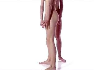 Hot Nude Porn Videos