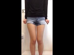 Hot Selfshot Porn Videos