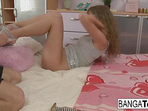 Hot Teen Ass Porn Videos