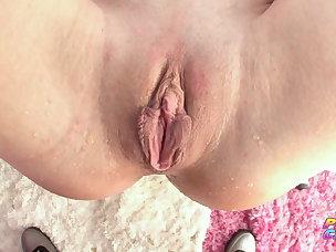 Hot Slut Porn Videos