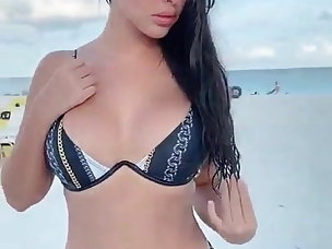 Hot Outdoor Porn Videos