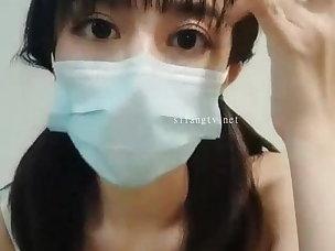 Hot Gape Porn Videos