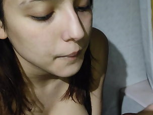 Hot Suck Porn Videos