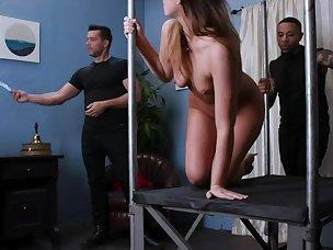 Hot Bound Porn Videos