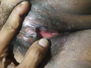 Hot Drunk Porn Videos
