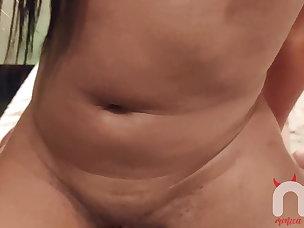 Hot Black Ass Porn Videos
