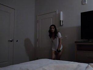 Hot Pornstars Porn Videos