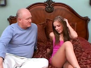 Hot Blonde Porn Videos