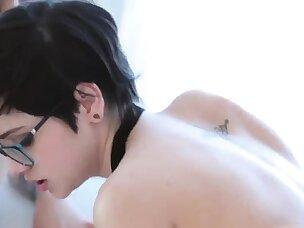 Hot Tit Sucking Porn Videos