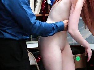 Hot Hotel Porn Videos