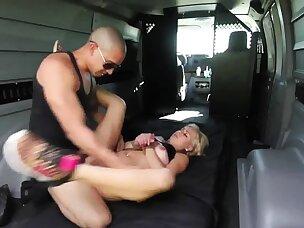 Hot Bondage Porn Videos