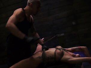 Hot Fucking Machine Porn Videos