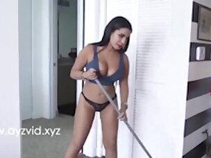 Hot Wife Porn Videos