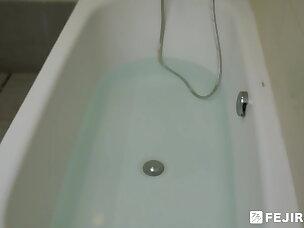 Hot Latex Porn Videos