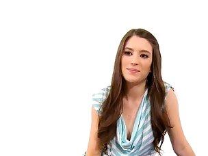 Hot Trimmed Porn Videos