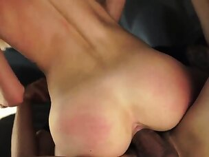Hot Tanned Porn Videos