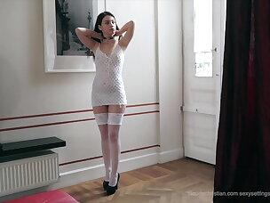 Hot Spreading Porn Videos