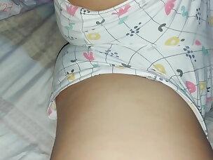 Hot Shorts Porn Videos