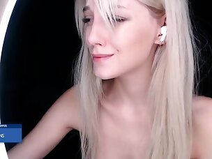 Hot Glamour Porn Videos