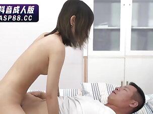 Hot 69 Porn Videos