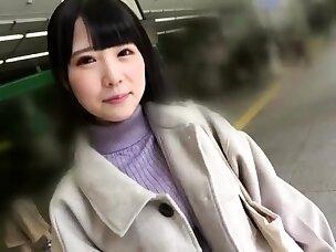 Hot Asian Porn Videos