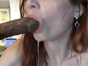 Hot Close Up Porn Videos