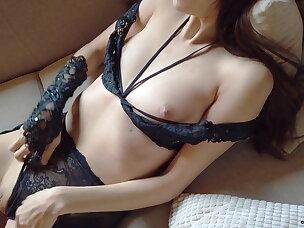 Hot Cosplay Porn Videos