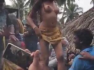 Hot Fun Porn Videos