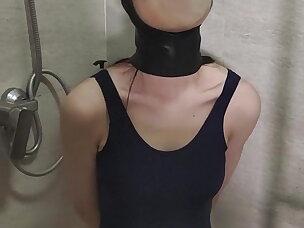 Hot Swimsuit Porn Videos