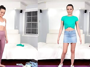 Hot Pants Porn Videos