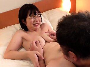 Hot Teen Pussy Porn Videos