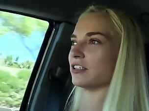 Hot Casting Porn Videos