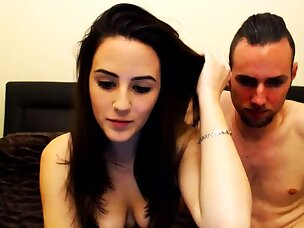 Hot Solo Porn Videos