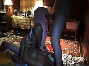 Hot Gangbang Porn Videos