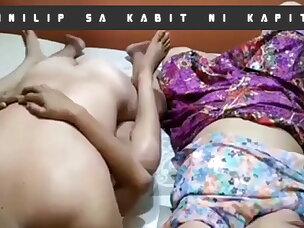 Hot Hidden Cam Porn Videos