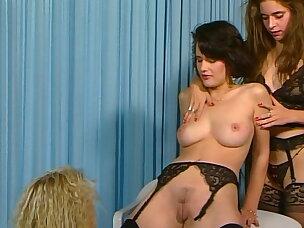 Hot Czech Porn Videos