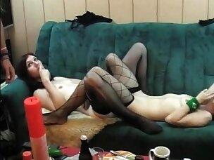 Hot European Porn Videos